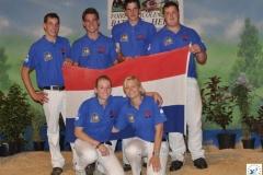fotogalerie-cat23-212-battice-2011---team-nl